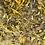 Thumbnail: Chamomile - Luxury Botanical Bath Soak