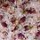 Thumbnail: Rose - Luxury Botanical Bath Soak