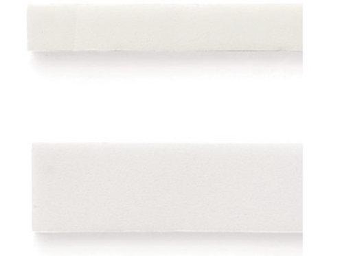 3-D Foam Tape