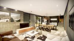Apartments8A