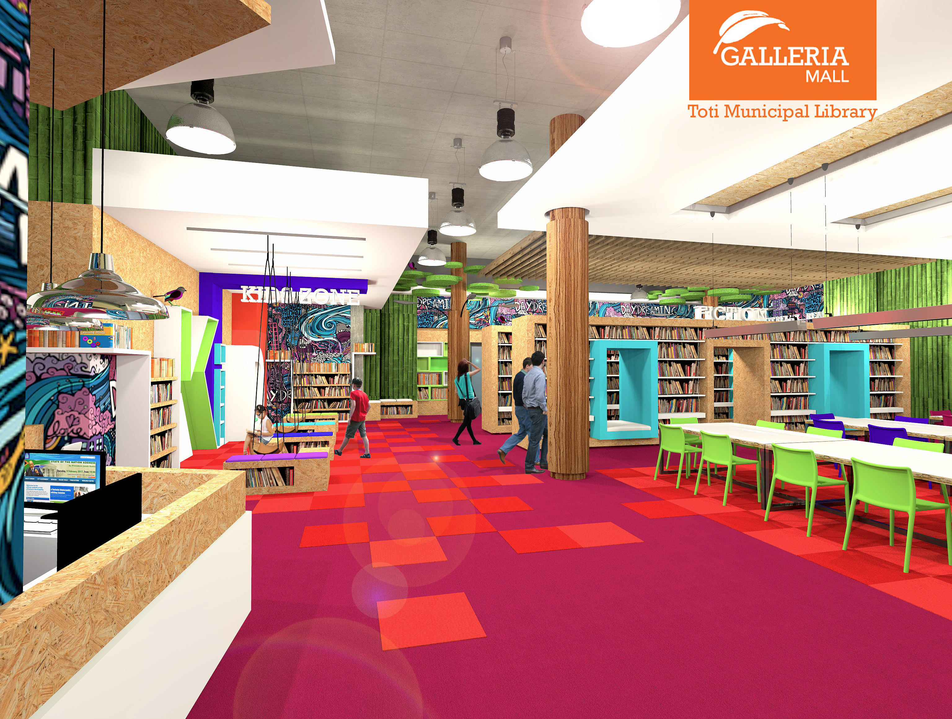 Library1