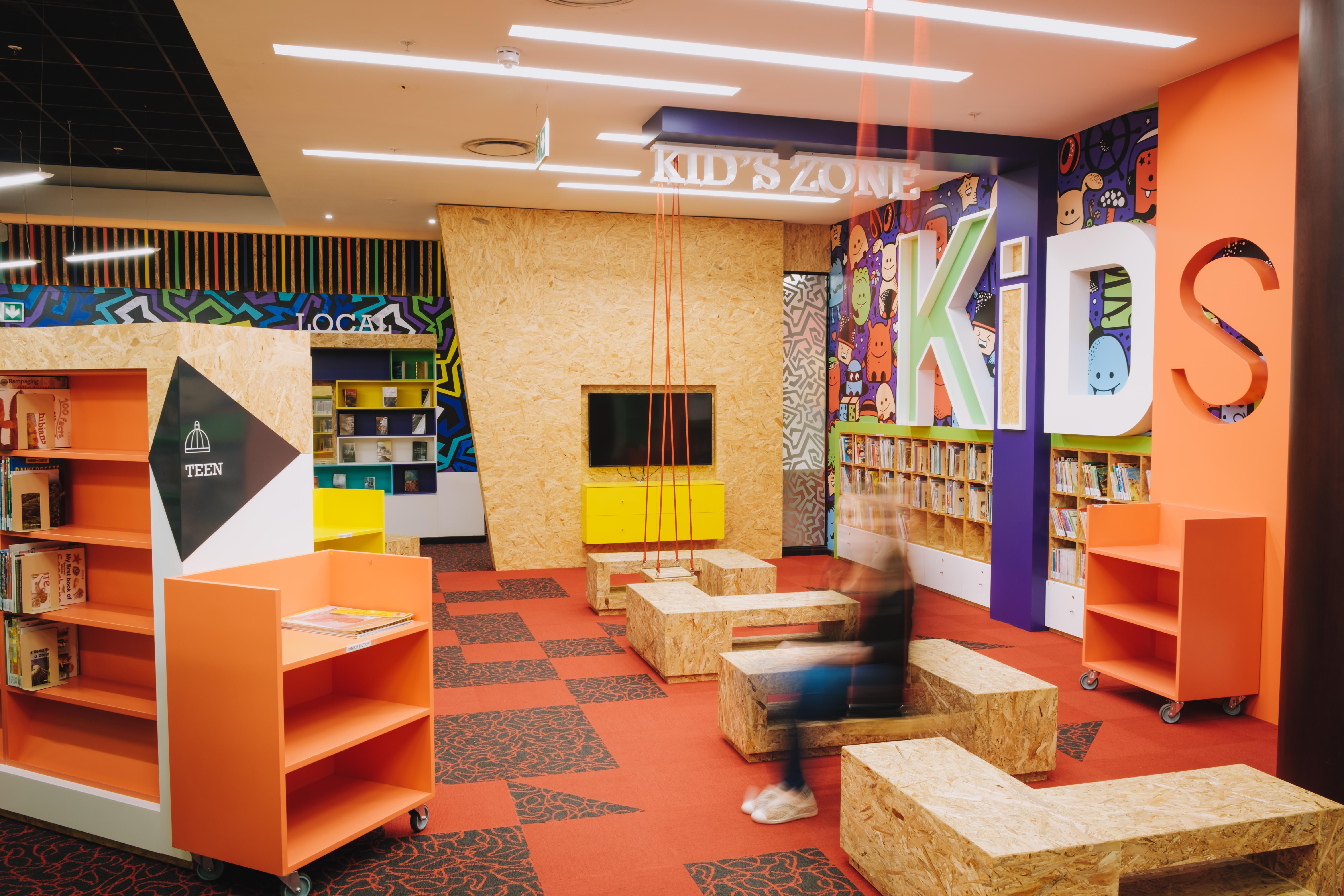 Daryl Hi Res Galleria-11