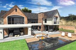 HouseMoodley2