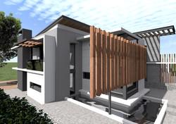 HouseBhagwane
