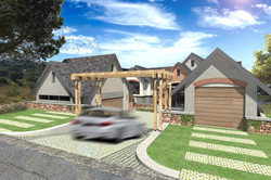 HouseMoodley3