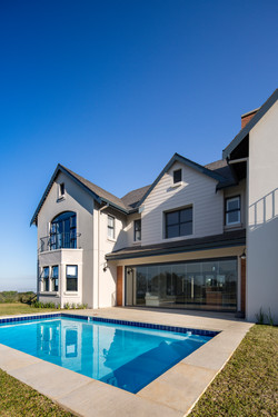 cotswold-downs-lot2416_7