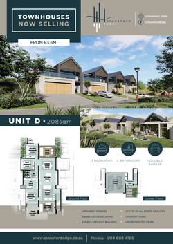 Unit D_Stoneford_Townhouses_A4 Indiv
