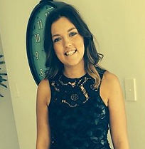 Brooke Dinnison