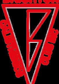 BCC logo transparent.png