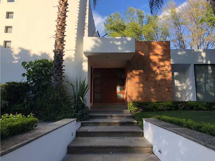Casa-Green-16-Fachada-1.jpg
