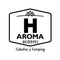 cabanas-y-camping.jpg