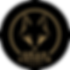Logo Gran Coyote Golf Riviea Maya