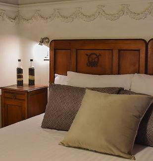 Hotel Aroma 406 Puebla