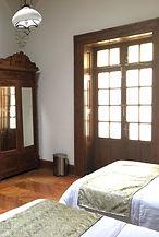 Suite Magna Casa Hotel Aroma 406 Puebla