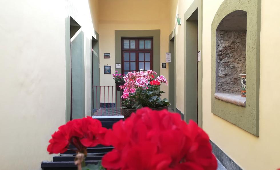 Casa-Hotel-Aroma-Puebla-2.jpg