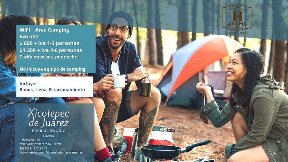 campamento xicotepec.jpg