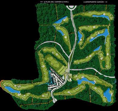 gran coyote golf course.jpg