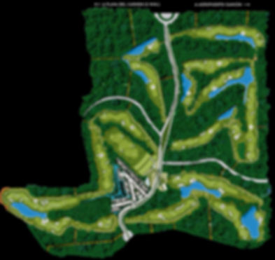 gran coyote golf course.jpg