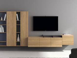 mobiliario para hoteles Alta Carpinteria