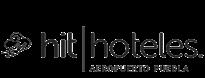 Hit Hotel Aeropuerto Puebla