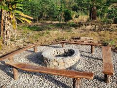 camping aroma xicotepec