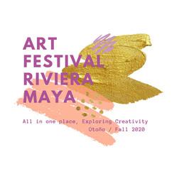 art-festival.jpg