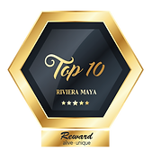 alive unique top 10