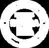 logo-BLANCO-Discover-Riviera-Maya.png