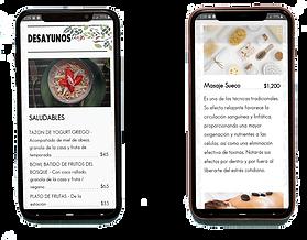 menu-digital