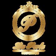 La-Perla-Hotel-Puebla-Logo gold.png