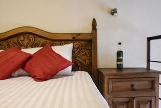 Casa Hotel Aroma 406 Puebla.jpg
