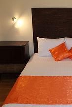 Suite Sunrise Casa Hotel Aroma 406 Puebl