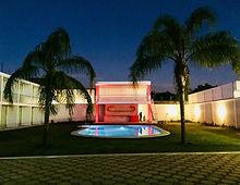 Palmas Cocoyoc Hotel.jpg