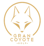 gran coyote golf logo.png