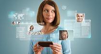 tecnología y servicios para hoteles.jpg