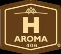 Casa Hotel Aroma 406 Puebla