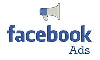 facebook-ad unique marketing playa.png