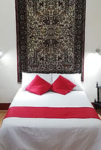 Suite Inspiration Casa Hotel Aroma 406 P