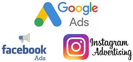 Publicidad online unique Emarketing Marketing digital