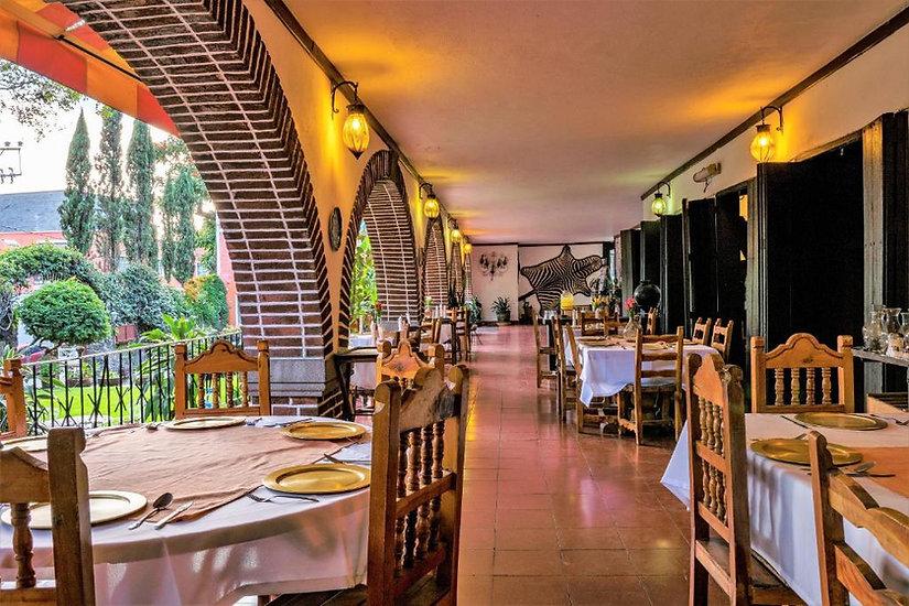 restaurante Hotel San Angelo Cuernavaca.jpg