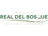 Hotel Real Del Bosque Tula