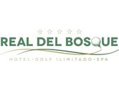 Hotel Real Del Bosque Tula