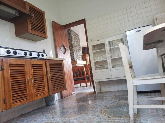 Cabana 8 pax Xicotepec aroma cabañas (6)