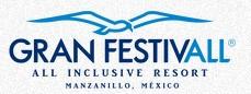 Grand Festivall Resort Manzanillo