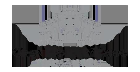 Gran Hotel Mexico Tehuacan Puebla