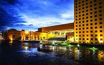 promociones tarifa comercial casa hotel