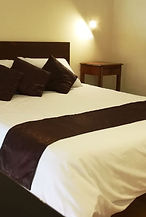 Loft Comfort Casa Hotel Aroma 406 Puebla