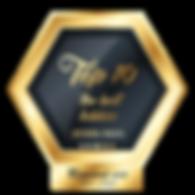 best-lobbies-2018-800x00.png