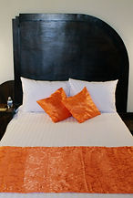 Suite Sunset Casa Hotel Aroma 406 Puebla