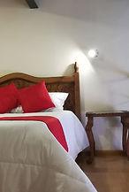 Loft Cosy Casa Hotel Aroma 406 Puebla